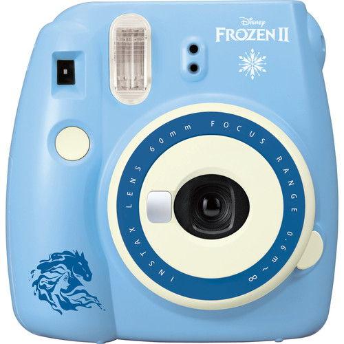 Frozen 2 Fujifilm Instax Singapore