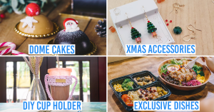 One Raffles Place Christmas 2019 TheSmartLocal