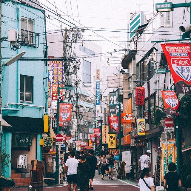 Sompo Insurance - Japan Travel Apps (1)