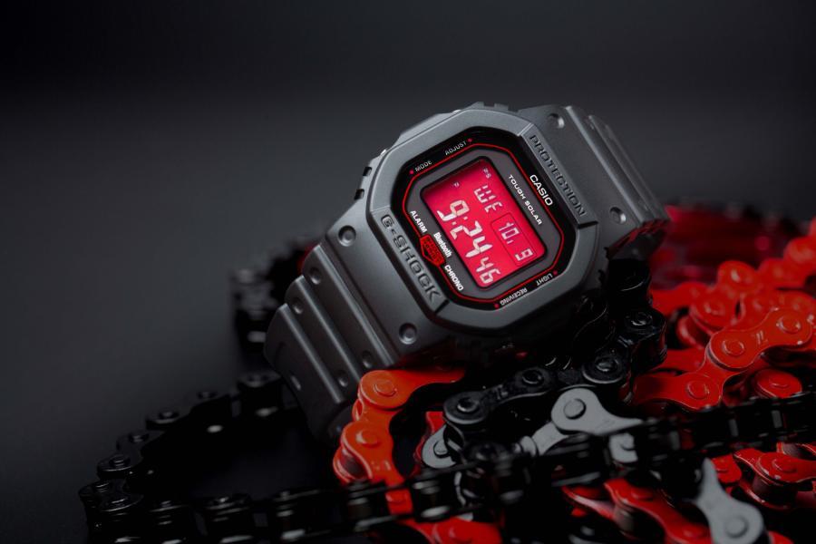 Taobao 11.11 Sale 2019 Casio City Battle G-shock watch