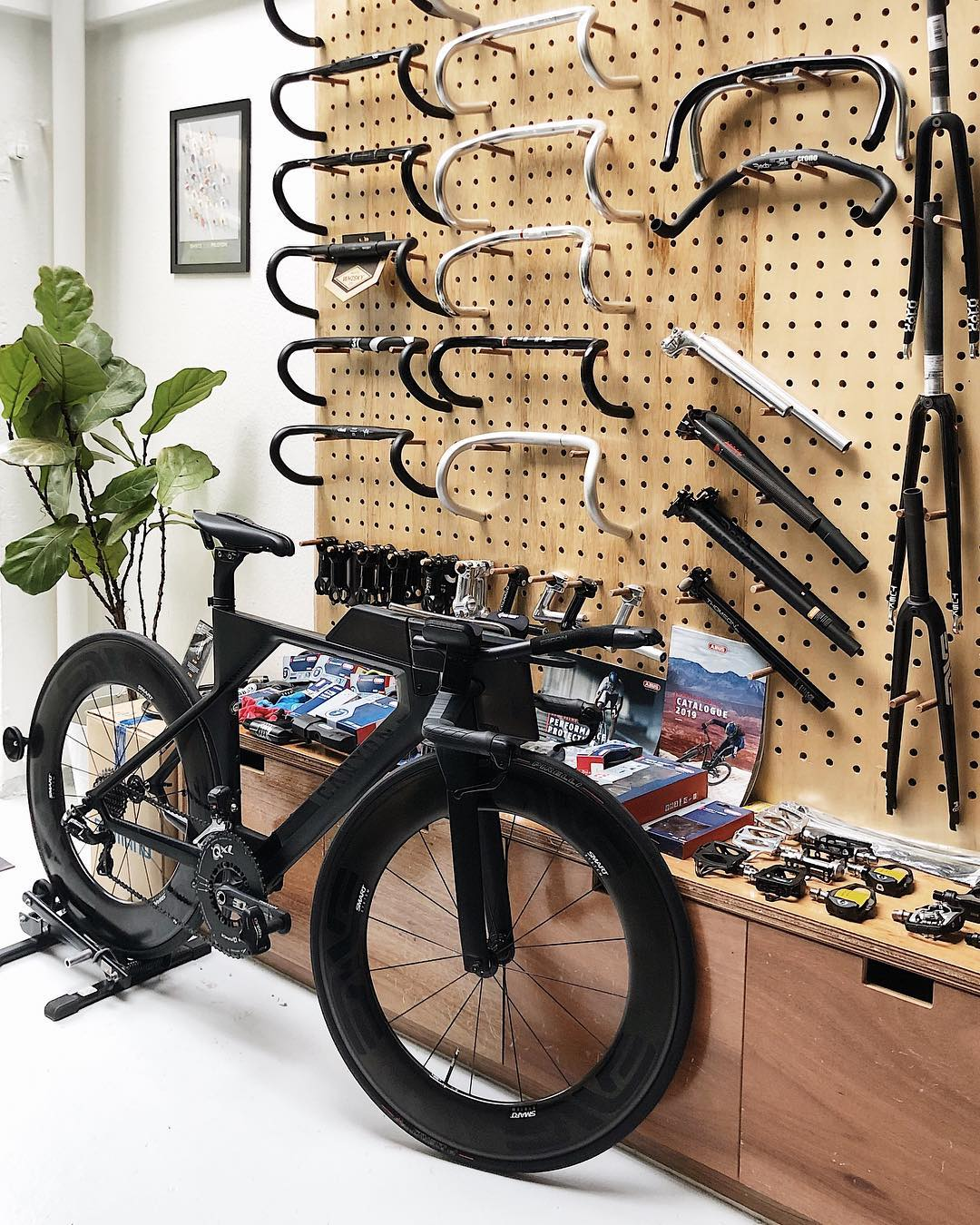 cycle project shop in singapore