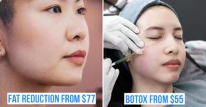 jivaka beauty treatment