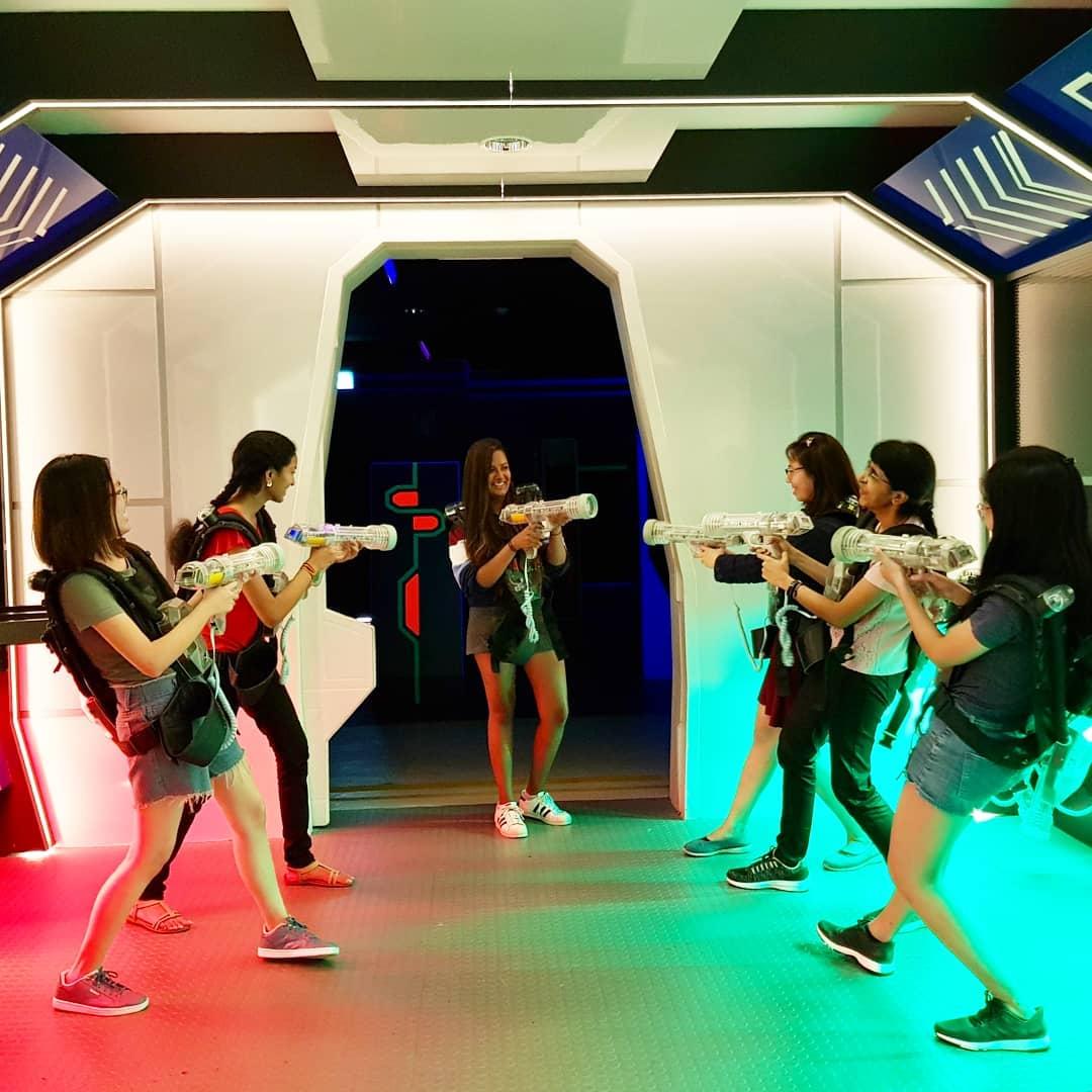 laser tag singapore hometeamNS