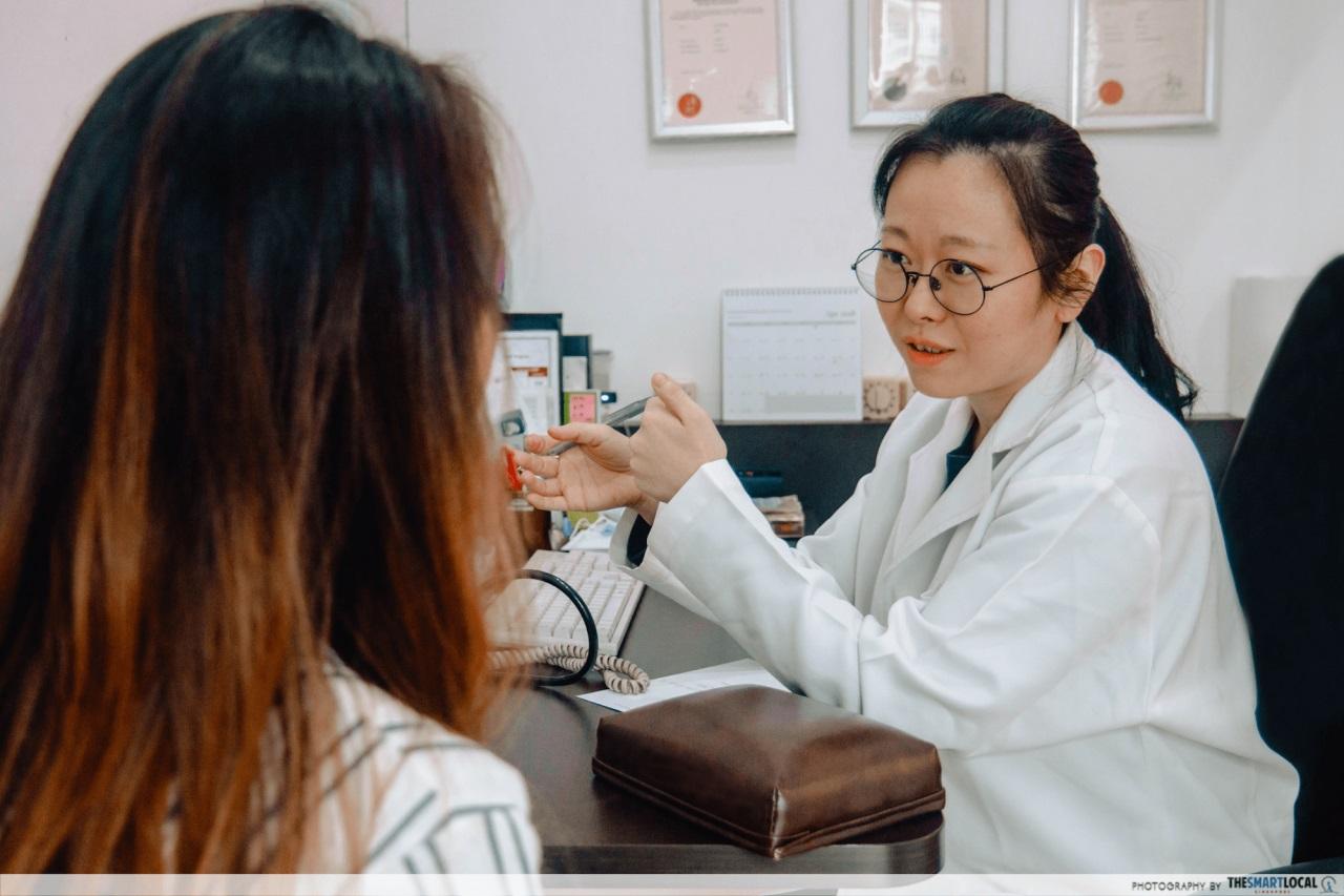 sompo japan insurance 24/7 medical assistance