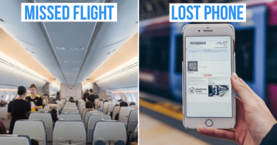 How to solve common travel problems