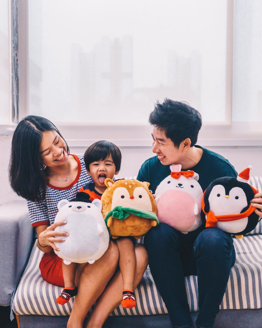 Guide to having a baby in Singapore - Baby Bonus Explained (2)