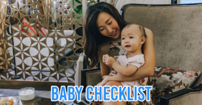 Guide to having a baby in Singapore - Baby Bonus Explained (5)