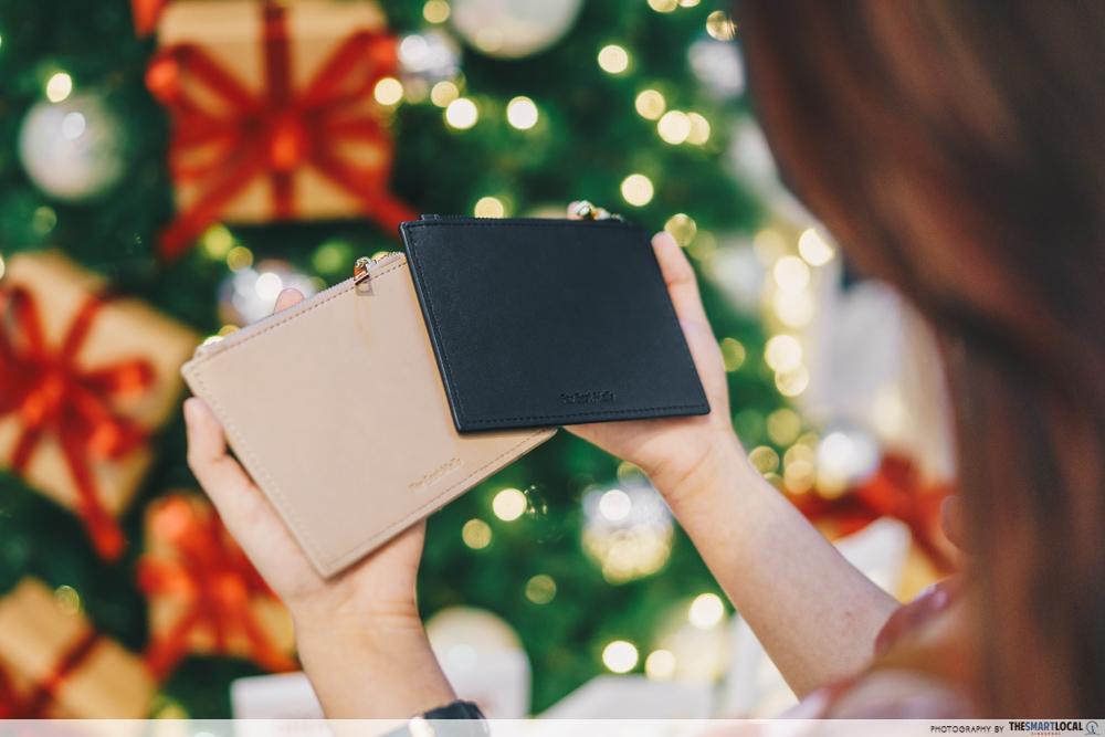 Orchard Malls Christmas Promos (13)