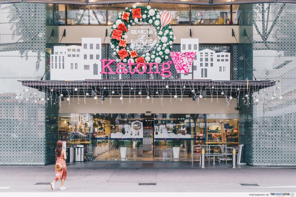 Orchard Malls Christmas Promos (18)