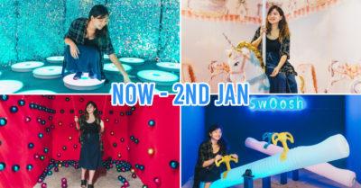 Cathay & Cine photo spots