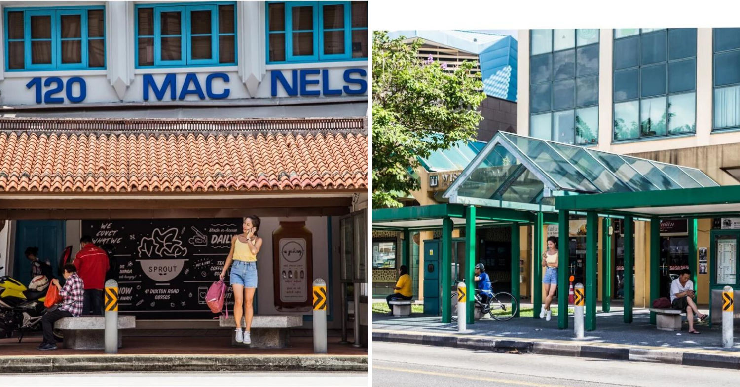 singapore bus stops cover image