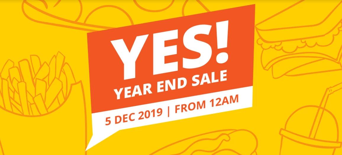 chopedeals year end sale 2019