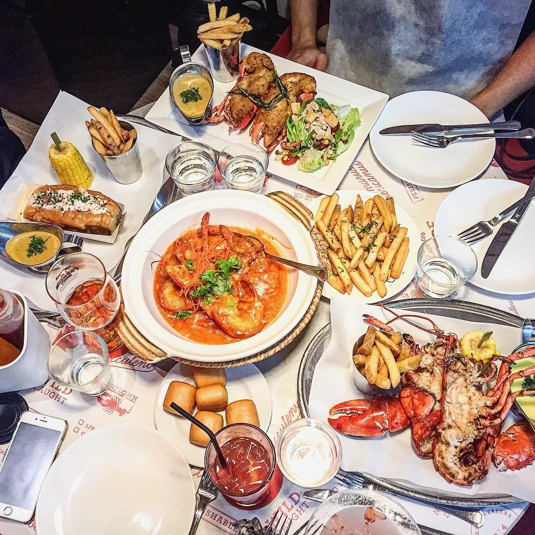 chopedeals year end sale 2019 - Pince & Pints Restaurant & Bar