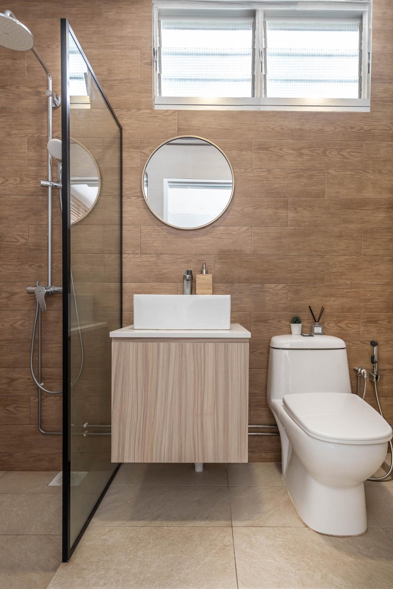agcdesign toilet