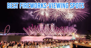 best fireworks viewing spots in singapore - cover image