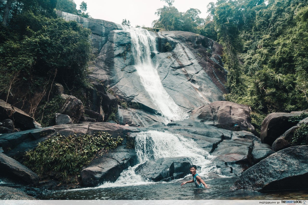 long weekend guide 2020 - good friday langkawi