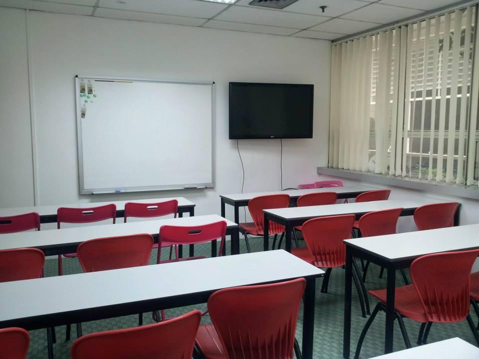 cheap korean classes singapore ganada