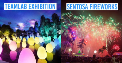 things to do on new years eve in singapore