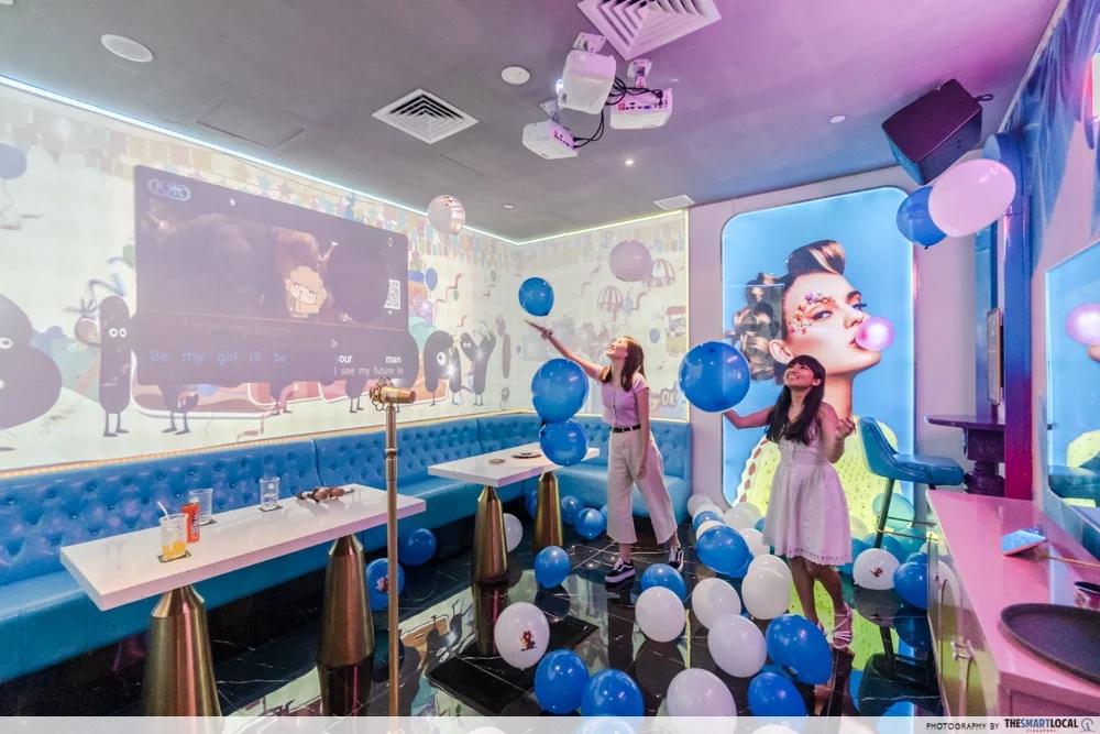 K.Star Karaoke