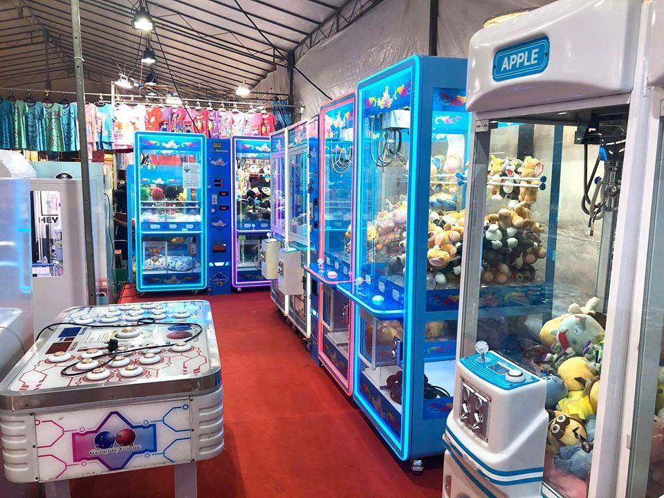 Khu phố Tàu Trung Quốc năm mới 2020
