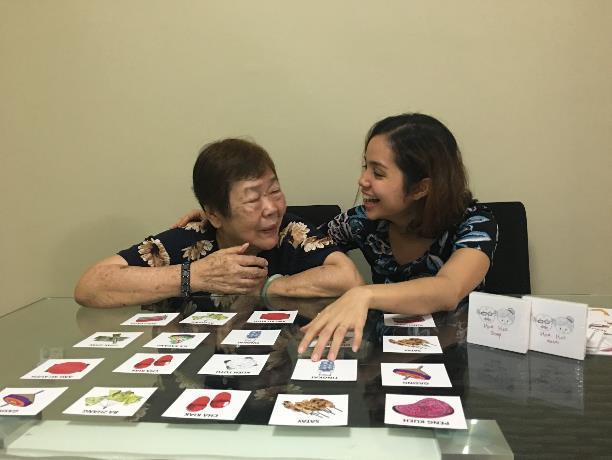 hua hee card game