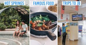 Reasons To BTO In Sembawang Singapore North
