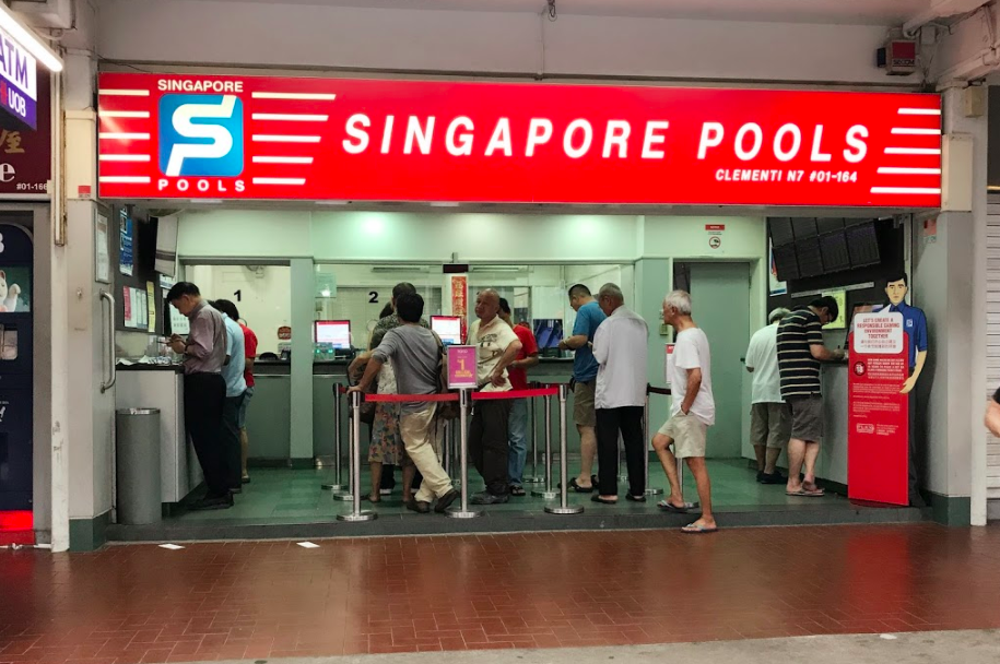 best-singapore-pools-outlets-9.png