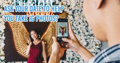 dating tips tricks singapore ig boyfriend