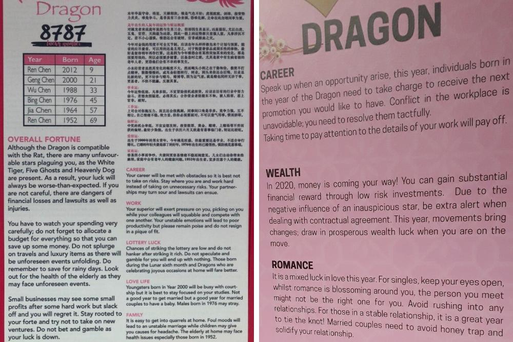 cny zodiac dragon