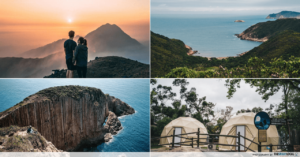 hong kong outdoor activities things to do