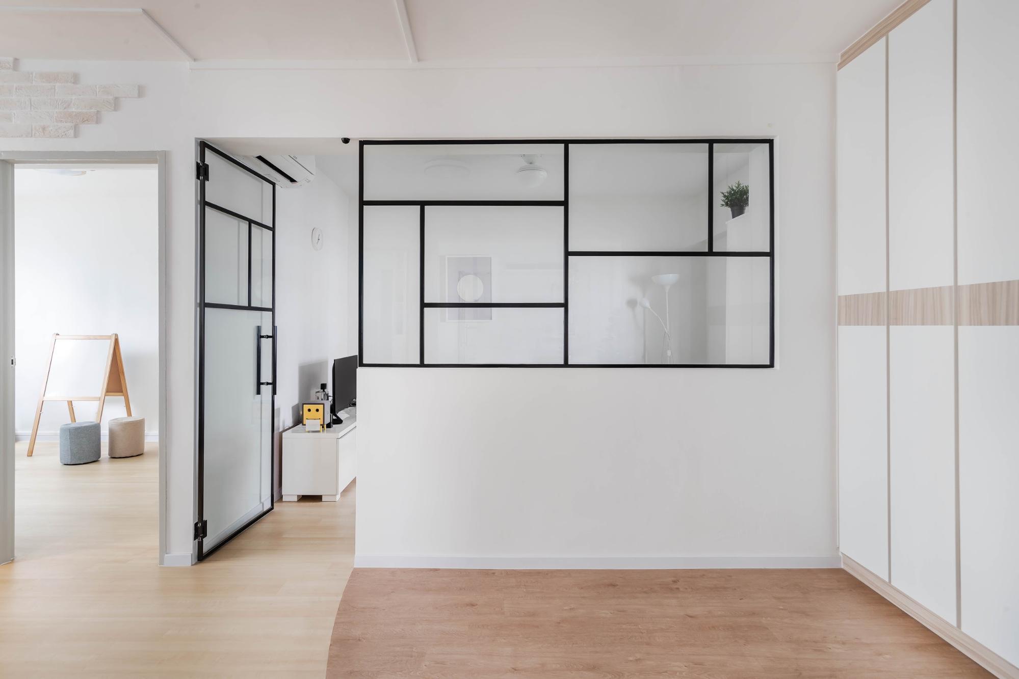 agcdesign hdb renovation singapore 4 room toa payoh study room