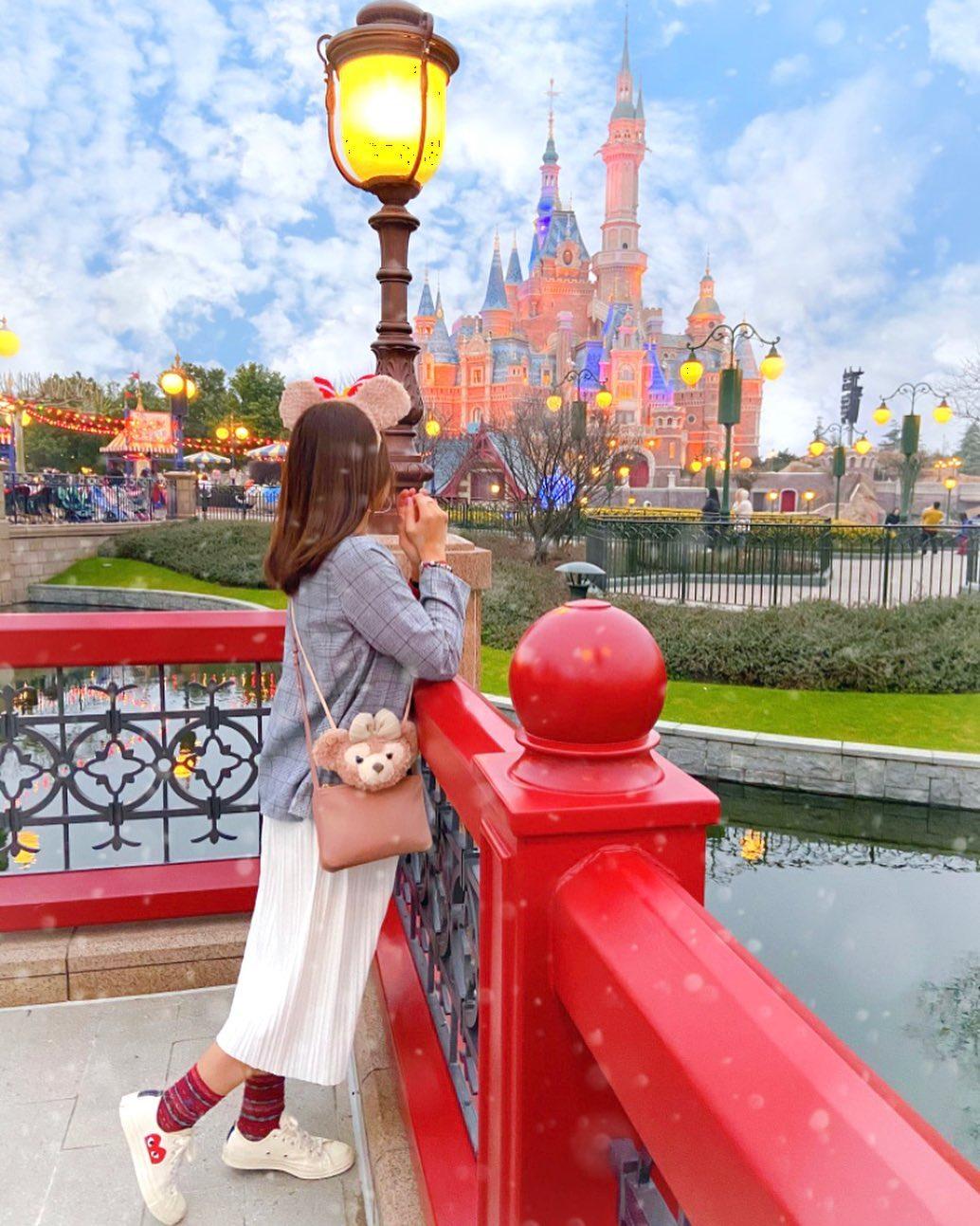 Changi Recommends Travel Fair Jewel Changi 2020