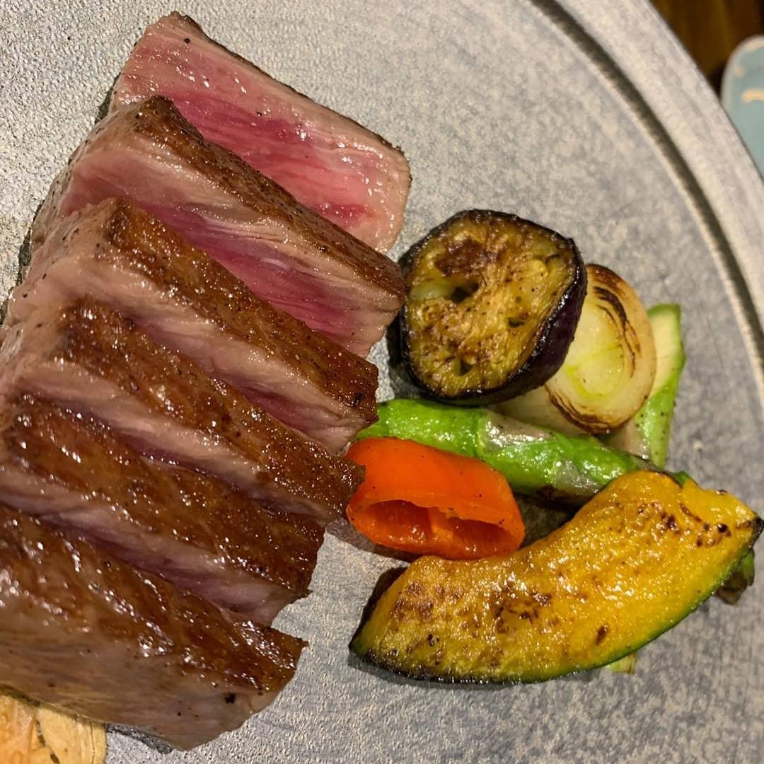 1-for-1 A5 premium Miyazaki beef