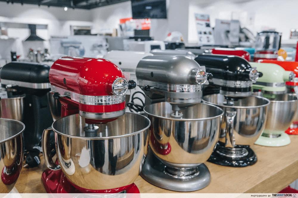 Mayer Showroom Sales - january 2020 deals