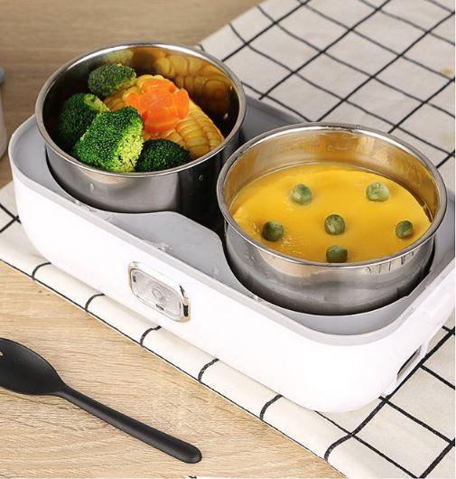 Bento rice cooker