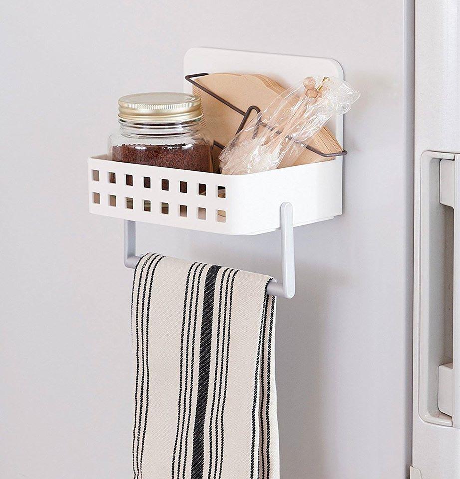 fridge rack