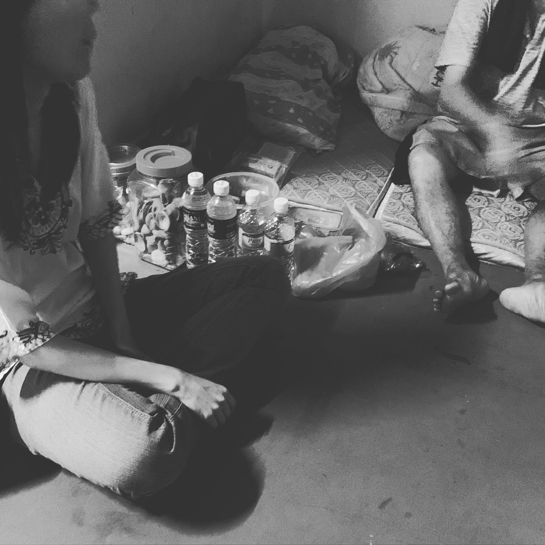homeless hearts of singapore
