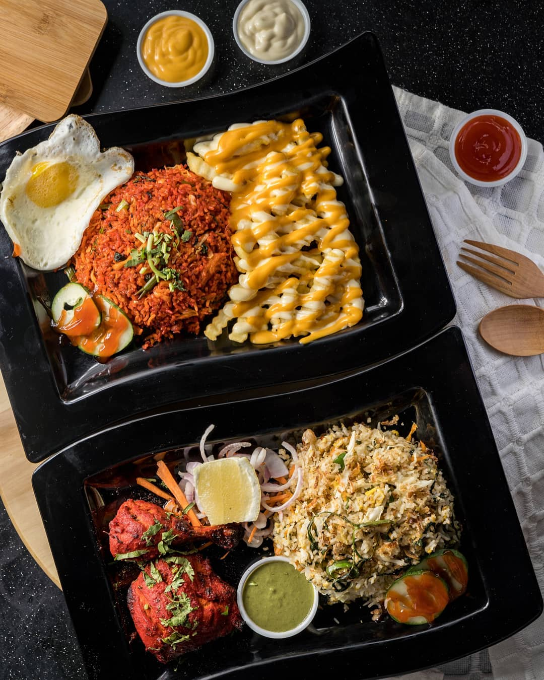 srisun express midnight & 24-hour food delivery