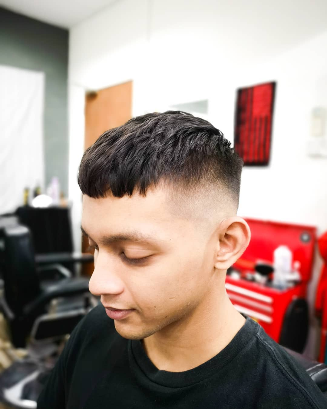 10 Undercut Hairstyles For Guys In 2020 With New Variations So You Don T Look Basic