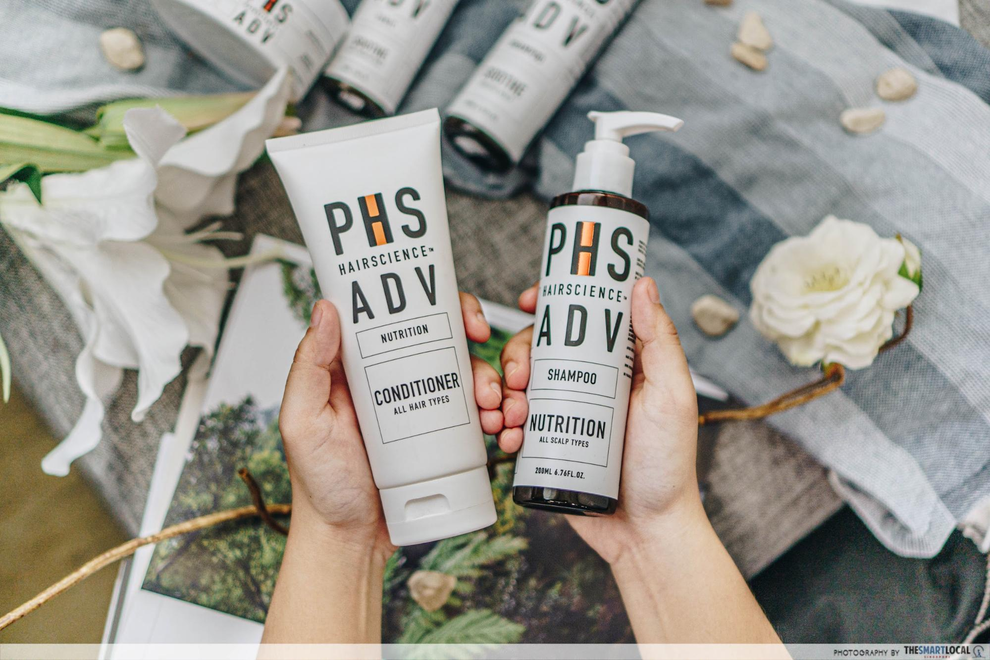phs hairscience hair washing mistakes adv soothe