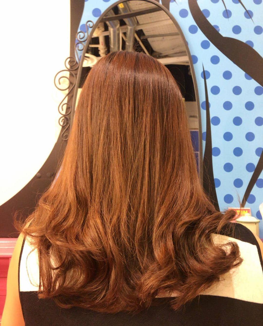 In Trim Hair Salon
