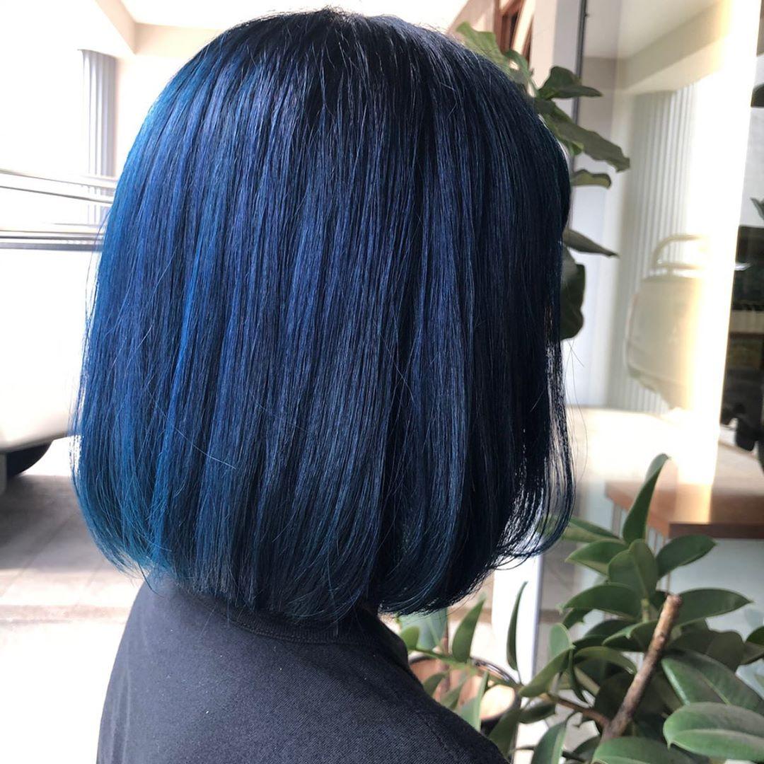 Colors Hair Salon
