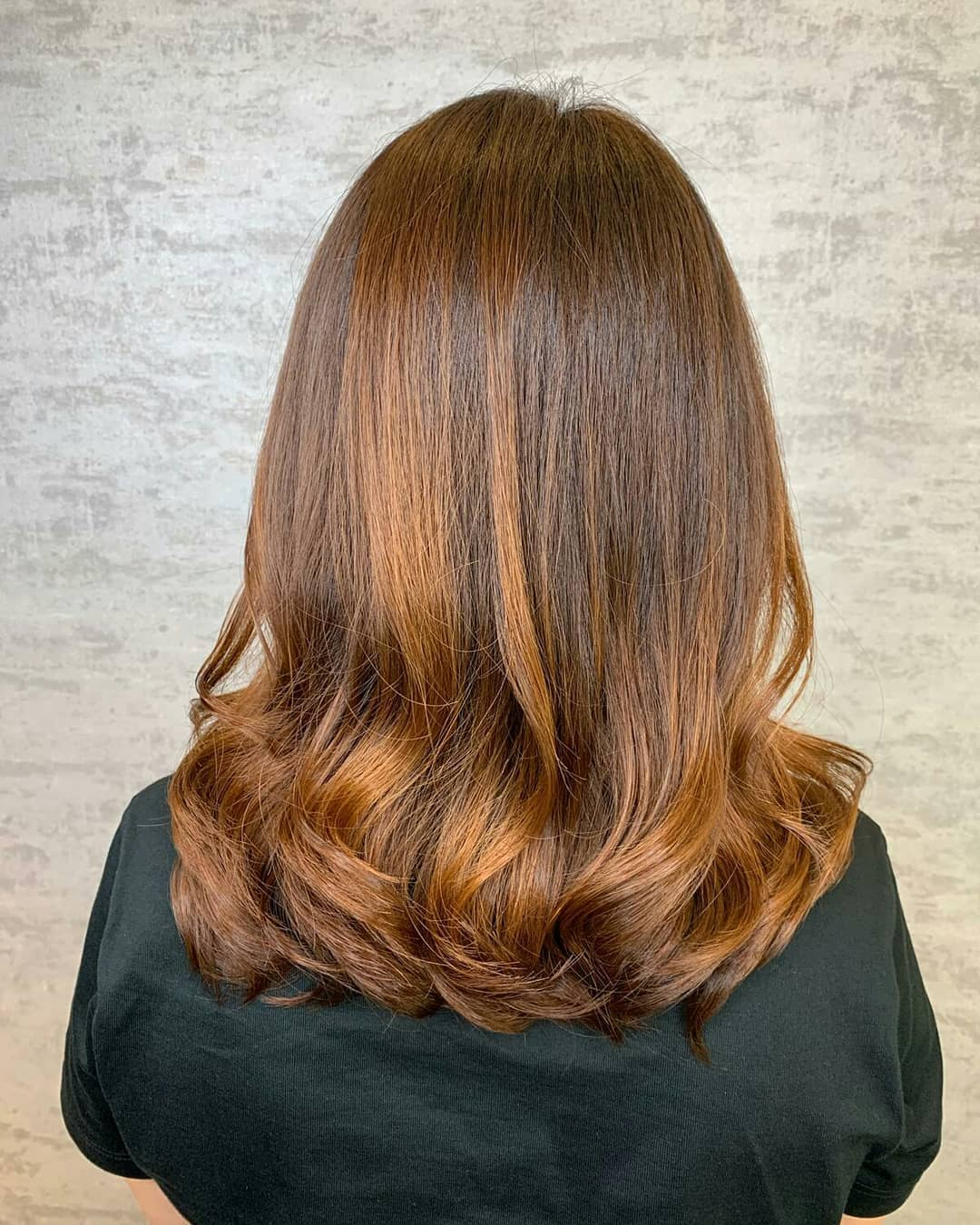9 Affordable Hair Salons In Singapore For Quality Female Haircuts