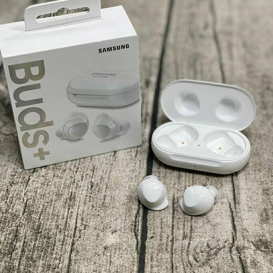 Ezbuy Sale Samsung Galaxy Buds