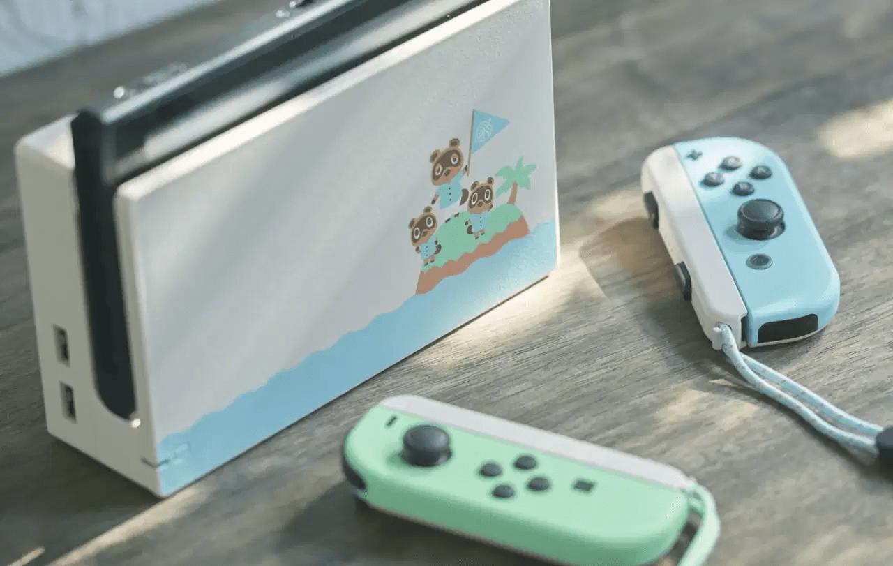 Ezbuy Sale Nintendo