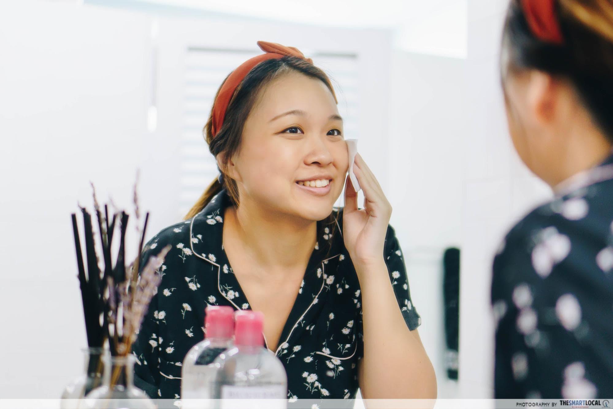 Bioderma Makeup
