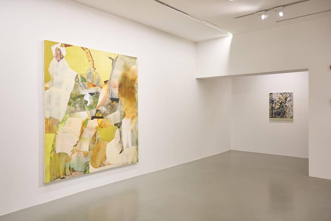 FOST Gallery art gallery