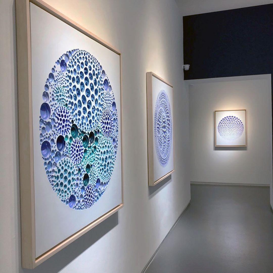 Sundaram Tagore Gallery Singapore art gallery