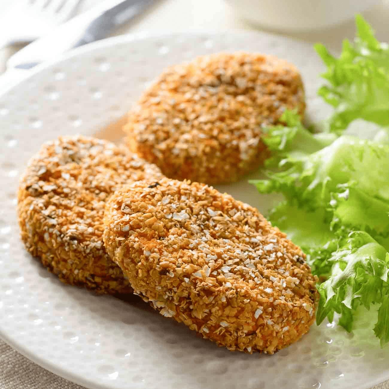 Maggi masala nuggets maggi mee recipe