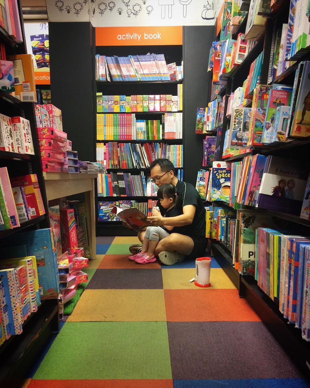times bookstore go guru